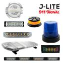 J-Lite 911 Signal